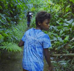 <span class='projekte_titel'>Los espíritus de la selva</span><span class='projekte_kategorie'>dokumentarfilm</span><i>→</i>
